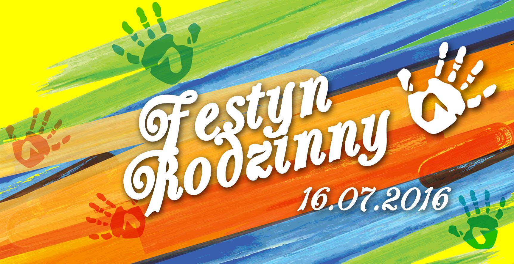 logo_festyn