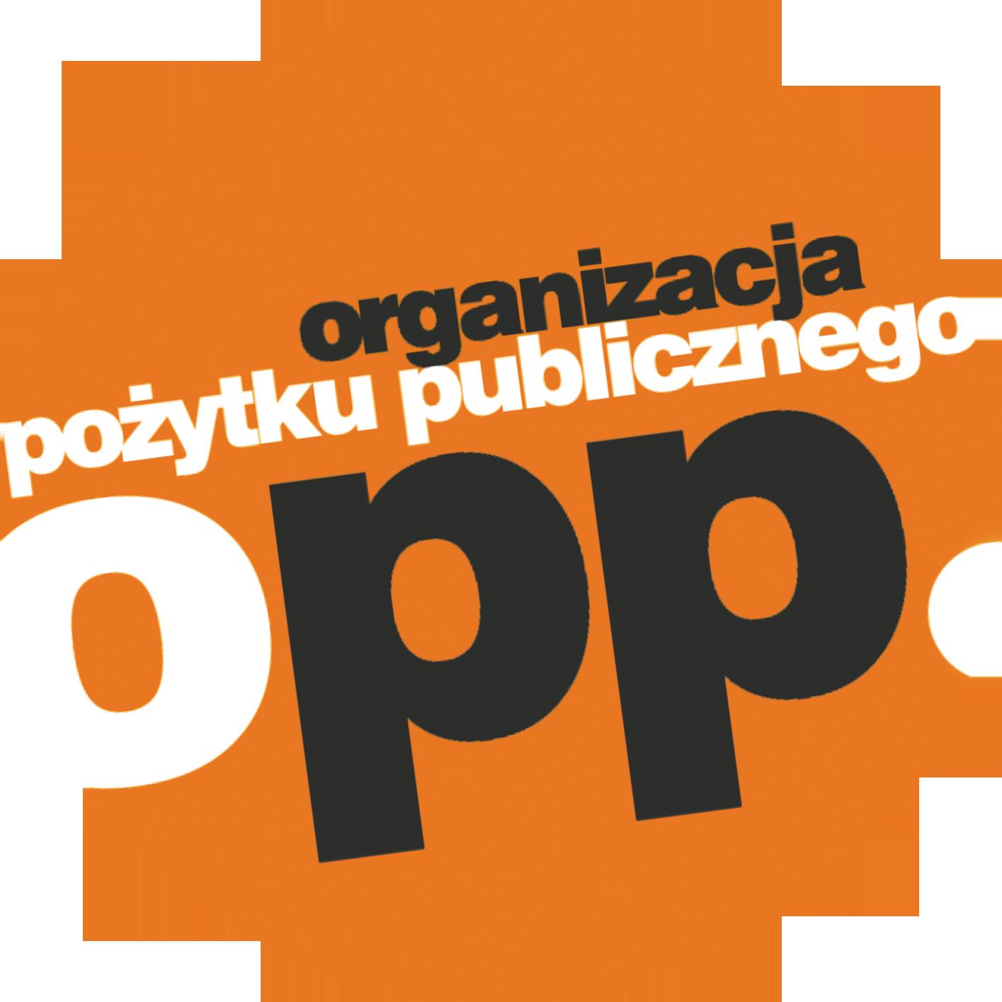 opp_1pr